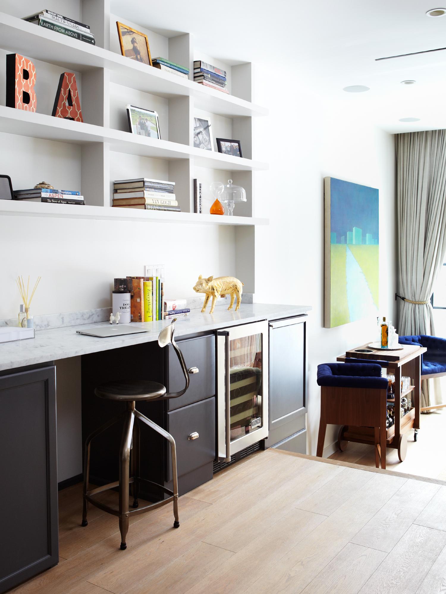 Kitchen_Desk_0290.jpg