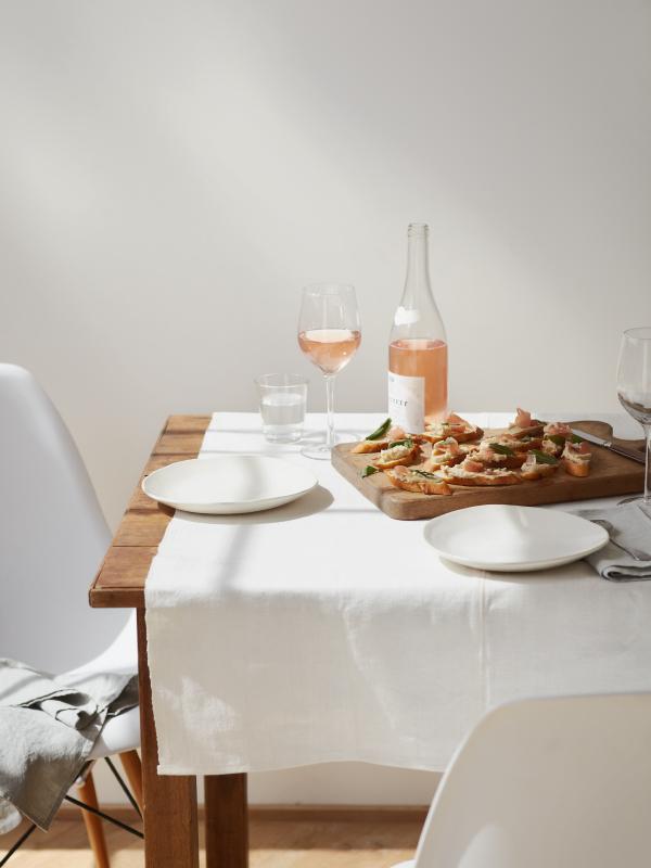 Table_Setting.jpg