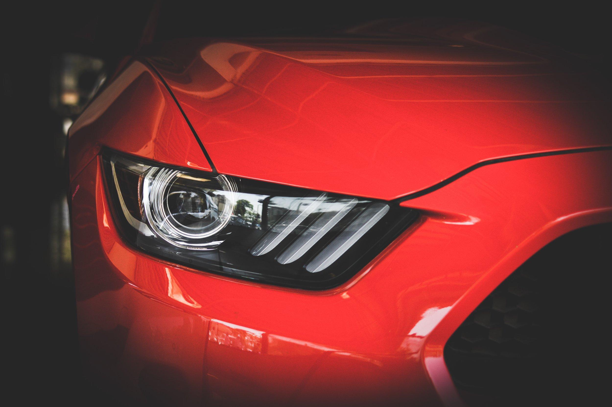 automobile-automotive-car-638479.jpg