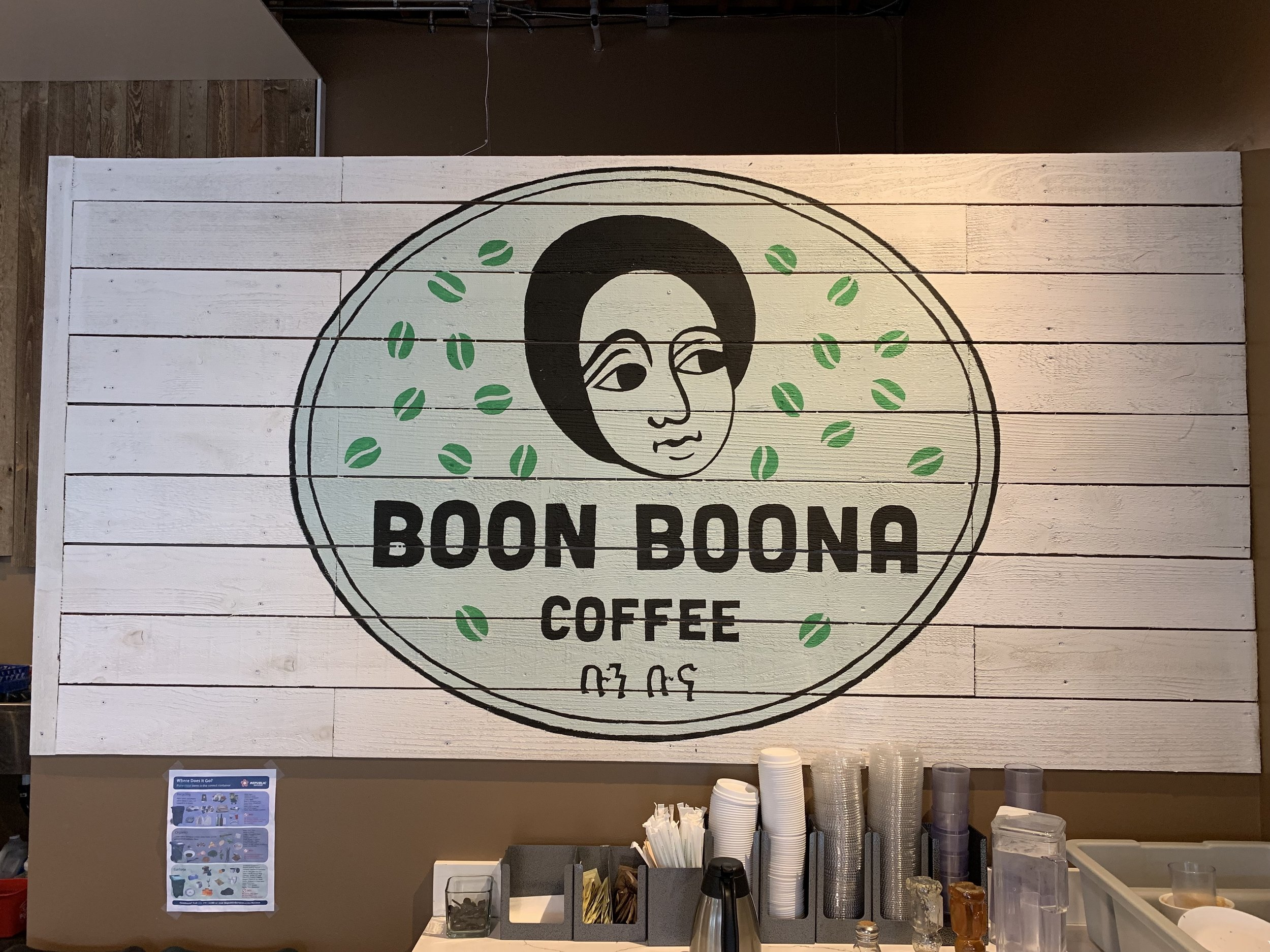 Boona Logo.jpg