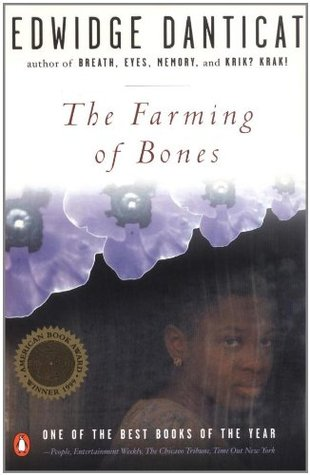 Farming of the bones.jpg