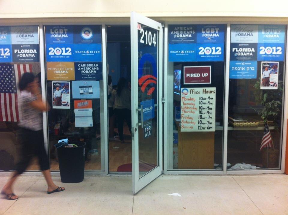 Obama Campaign Office.jpg