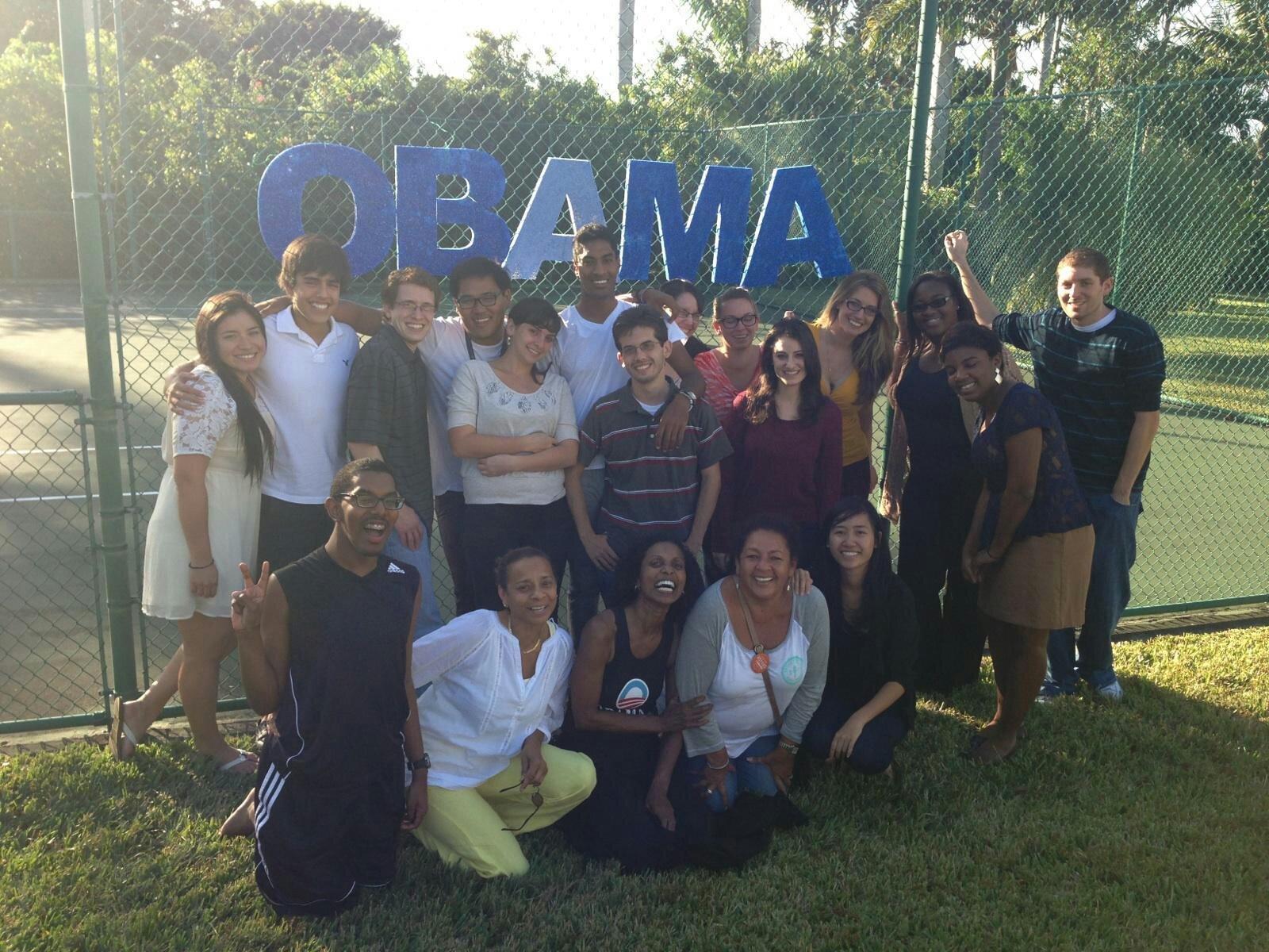 Obama Fam 2.jpg