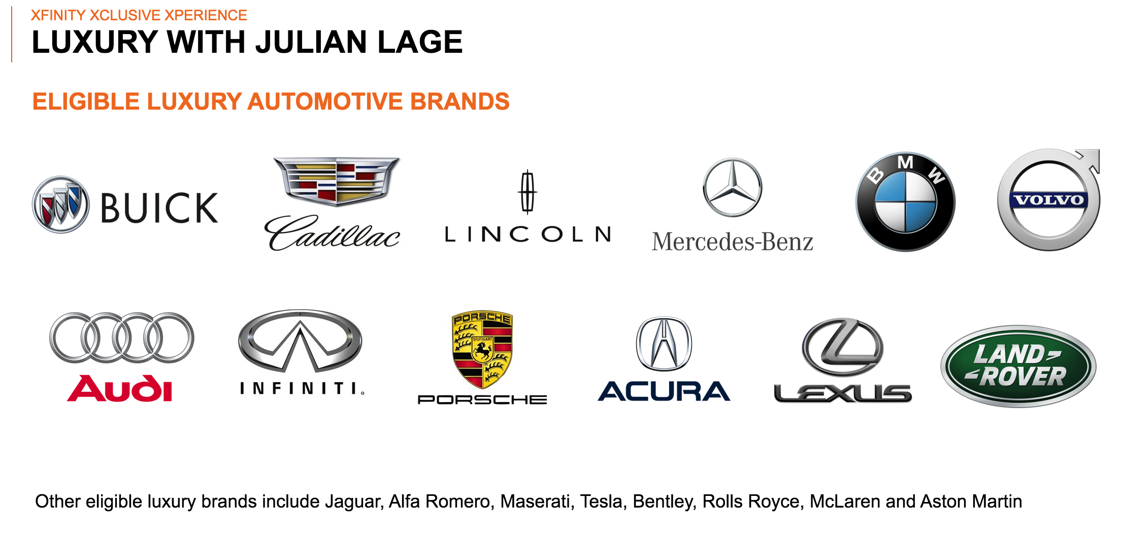 auto-brands-01.png
