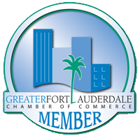 Member - Greater Fort Lauderdale Chamber of Commerce