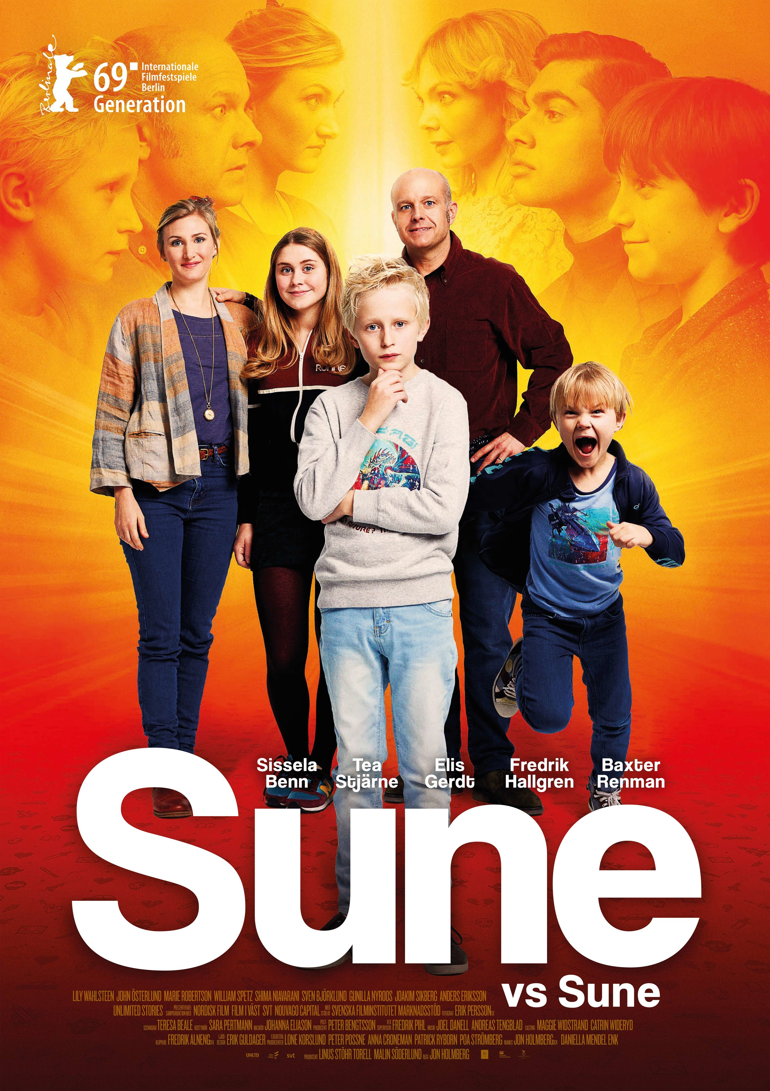 Sune_vs_Sune_A1_SE_Berlin_2.jpg