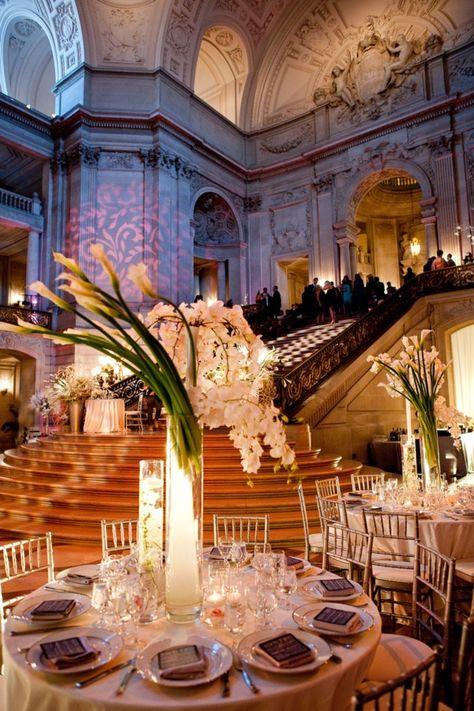 bc7cd5a542d76438190106ef29dfb737--beautiful-wedding-venues-dream-wedding.jpg