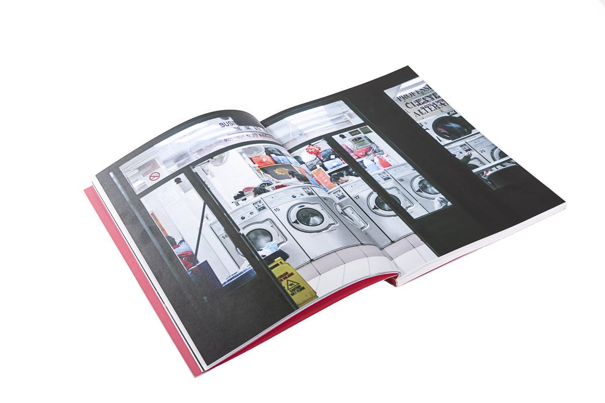Open Book-4A4546.jpg