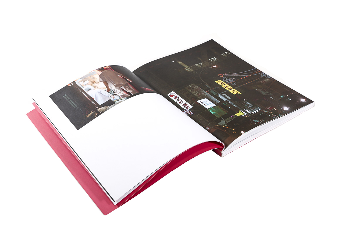 Pages White-4A4545.jpg