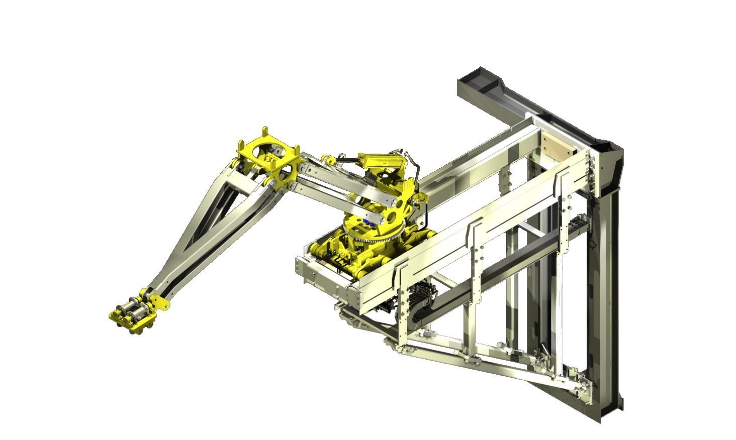 Stand builder 3D Extended - wbg.jpg