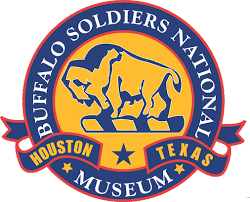 buffalo soldiers museum.png