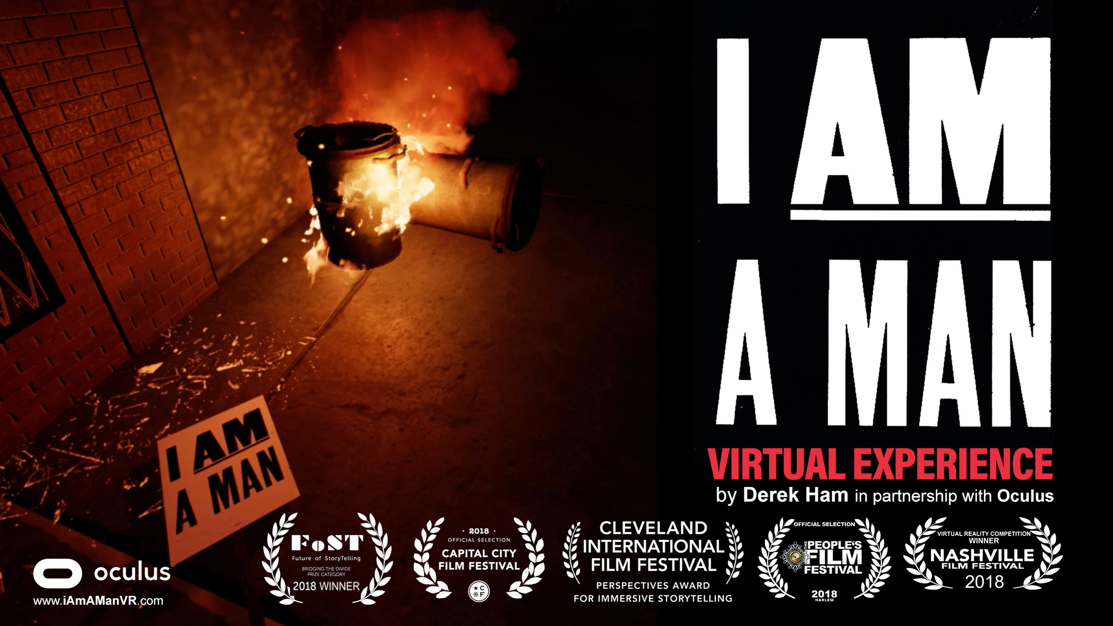 i am a man vr logo for website.jpeg