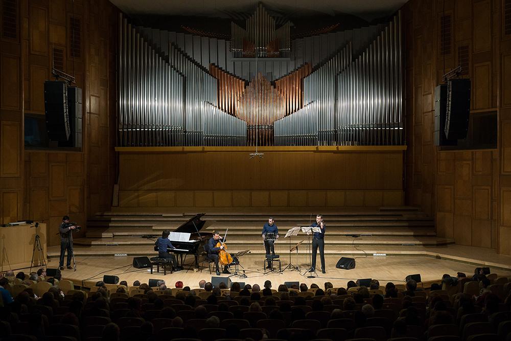 Concert cuatrotango web.jpg
