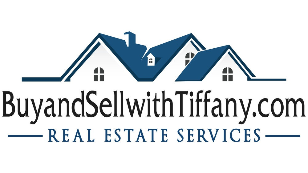 Buy, Sell, or Invest in Real Estate