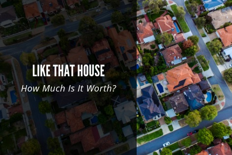 Search For A Home (2).png