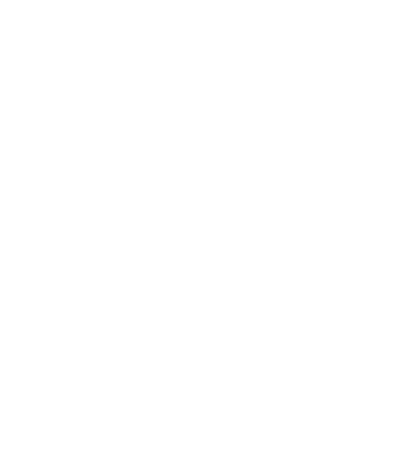 logo-sharp-sharp.png