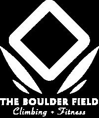 TBF Logo_White.png