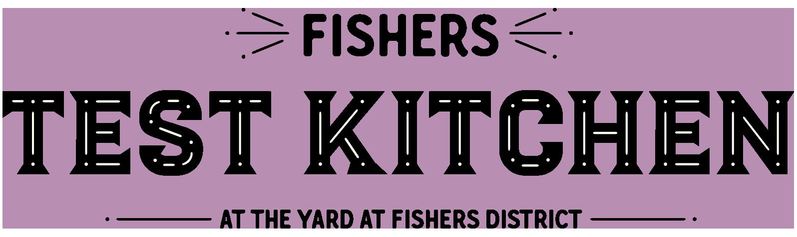 Fishers-Test-Kitchen-Logo_black.png
