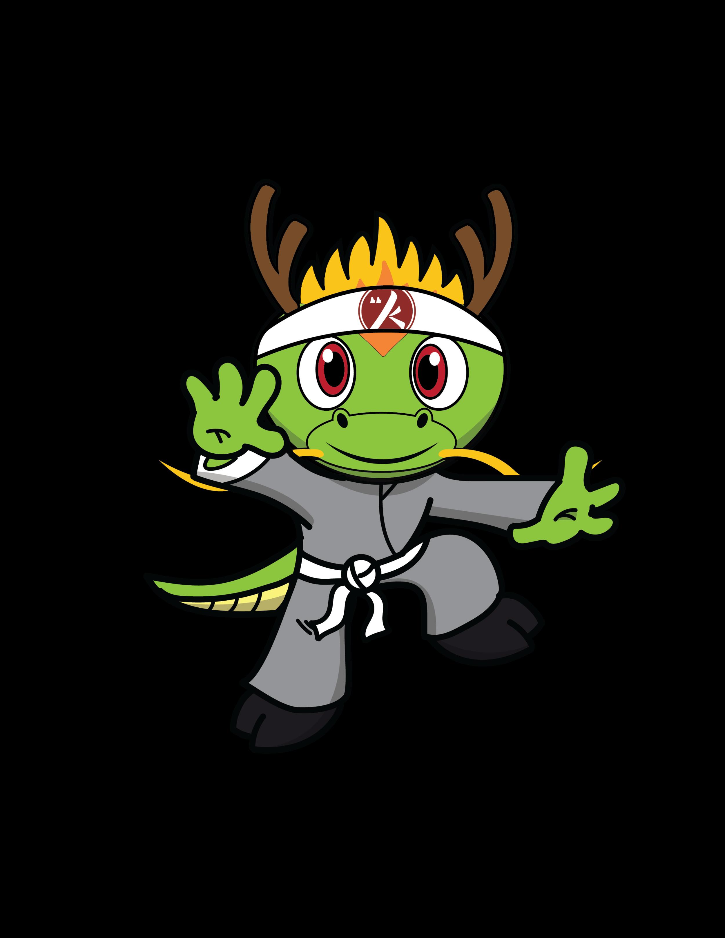 ninja_dragon_pose_3-03-03.png