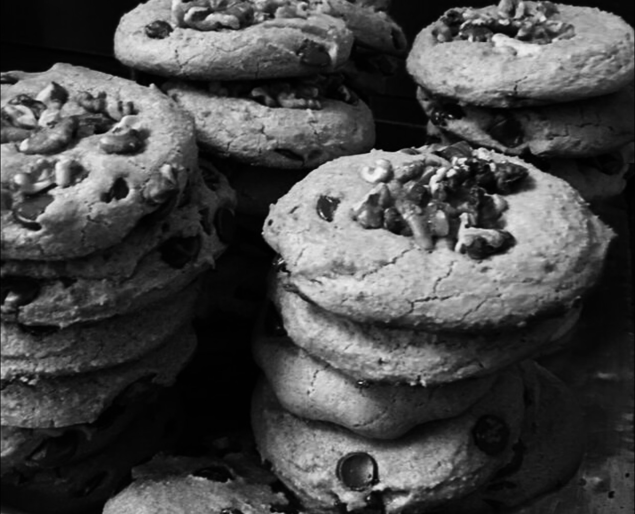Signature Cookies - Our Signature Cookies are to die for. Made from scratch…