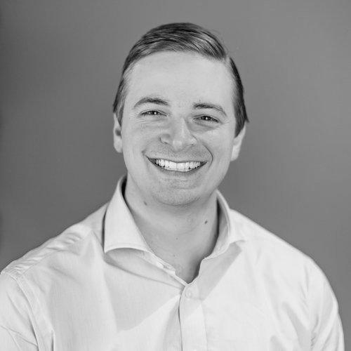 Jon Birdsong  Business Development