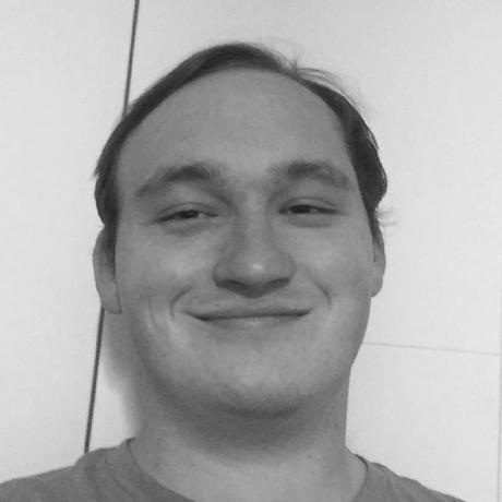 Jason Gibson  Robotics Software Engineer