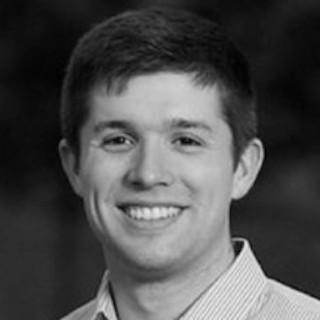 Adam Garlow  Robotics Systems Engineer