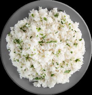 white-rice-10-oz-18791489-65d1-430f-b37d-e8cf151dad08.png