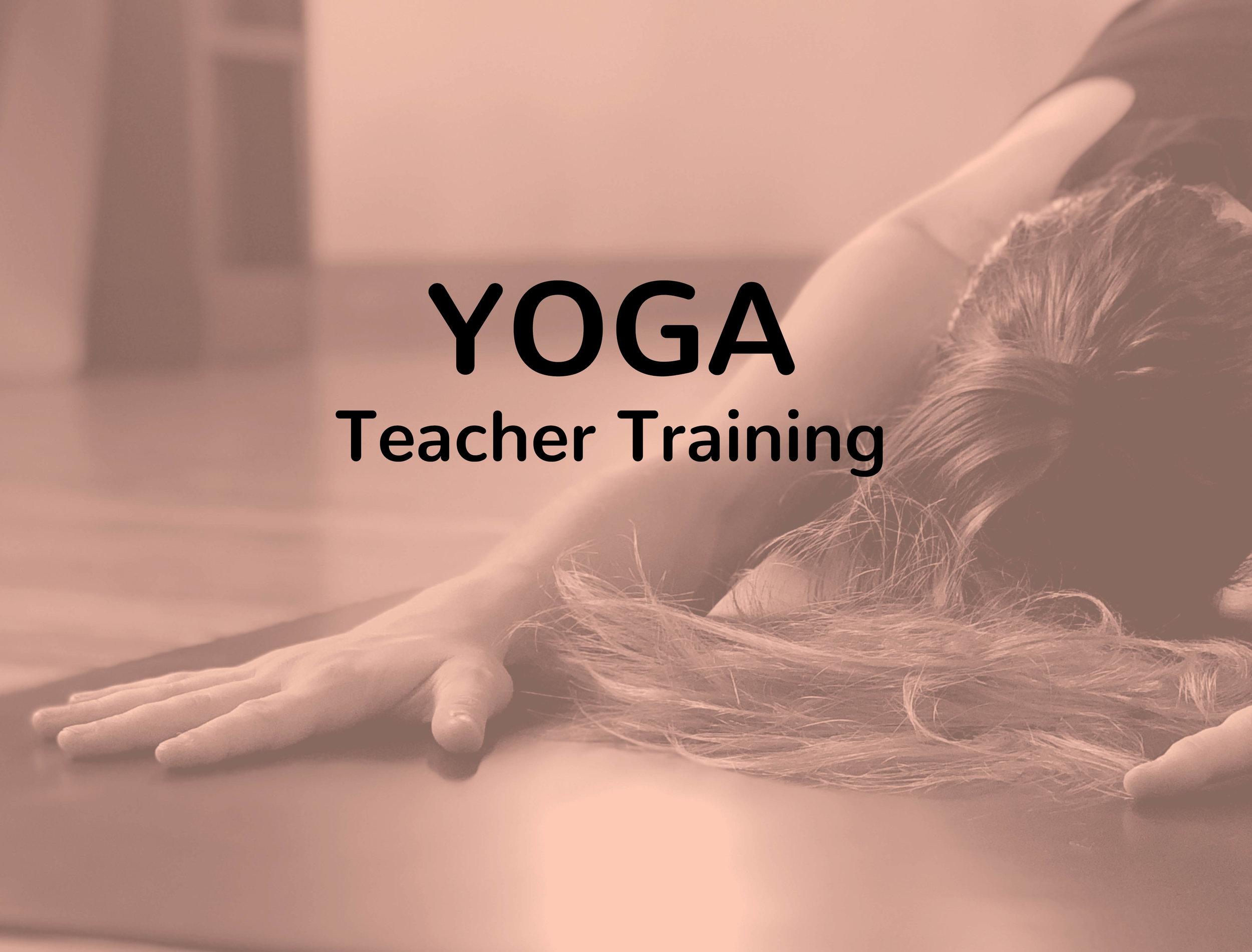 Teacher Training Trio.jpg