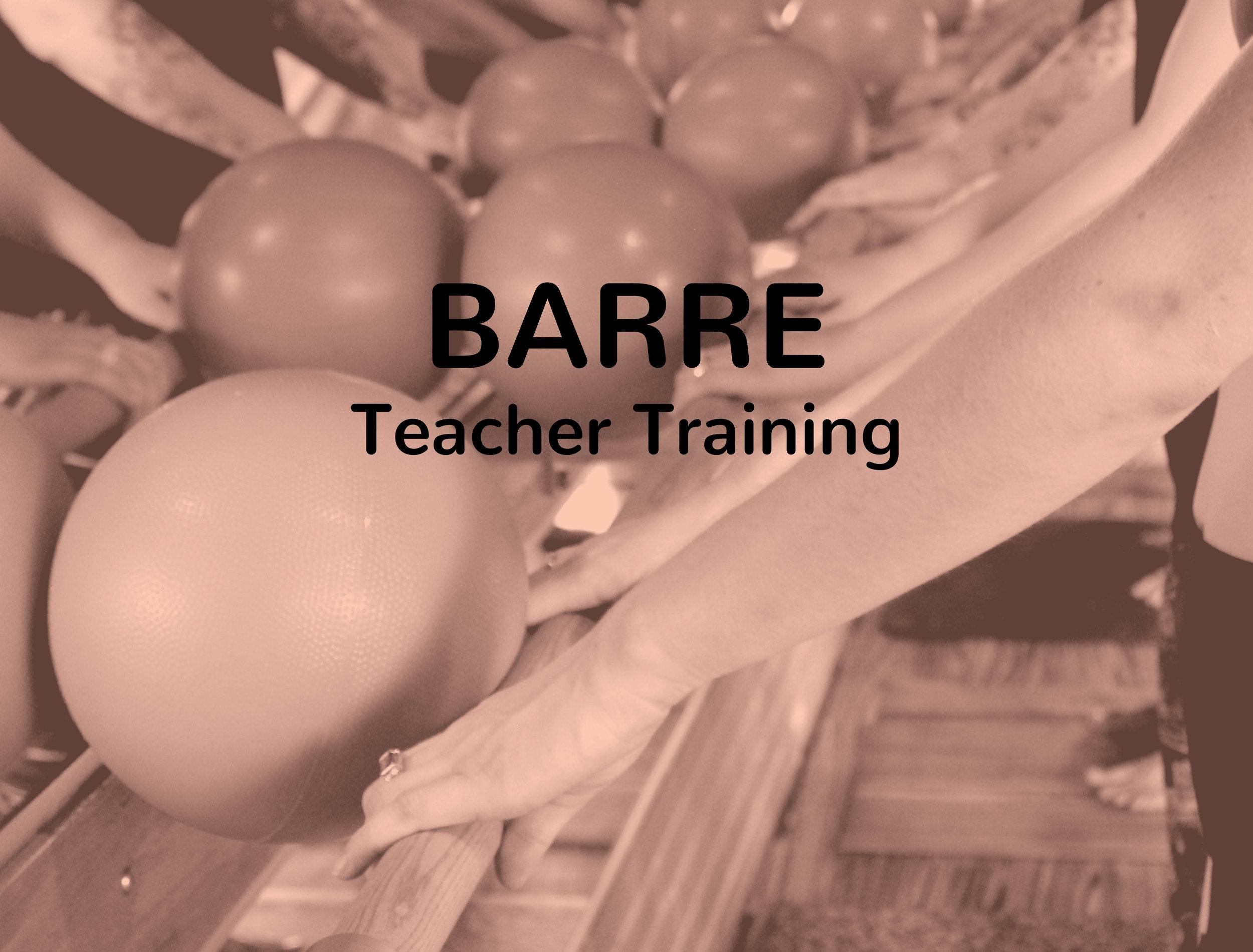Teacher Training Trio2.jpg