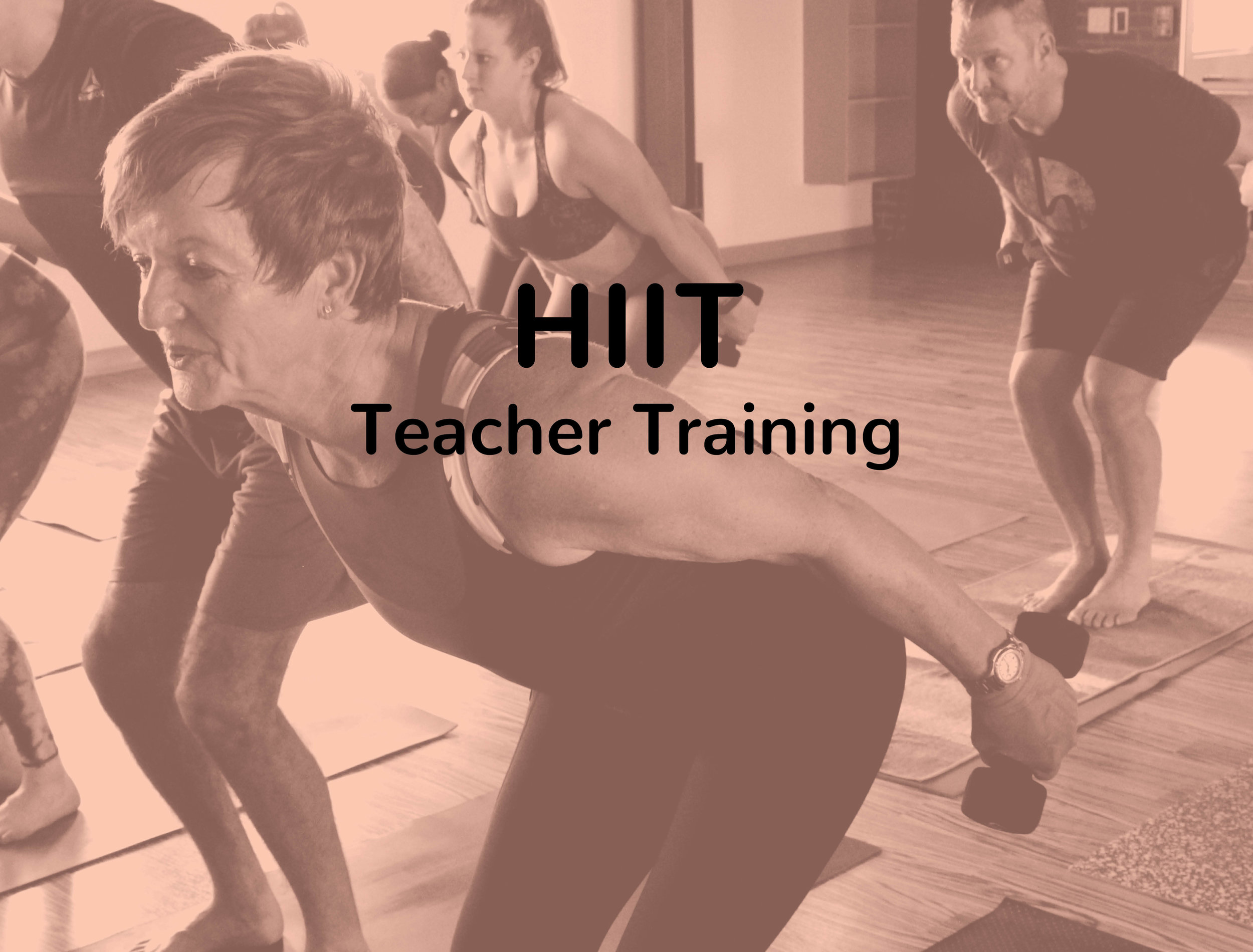 Teacher Training Trio3.jpg