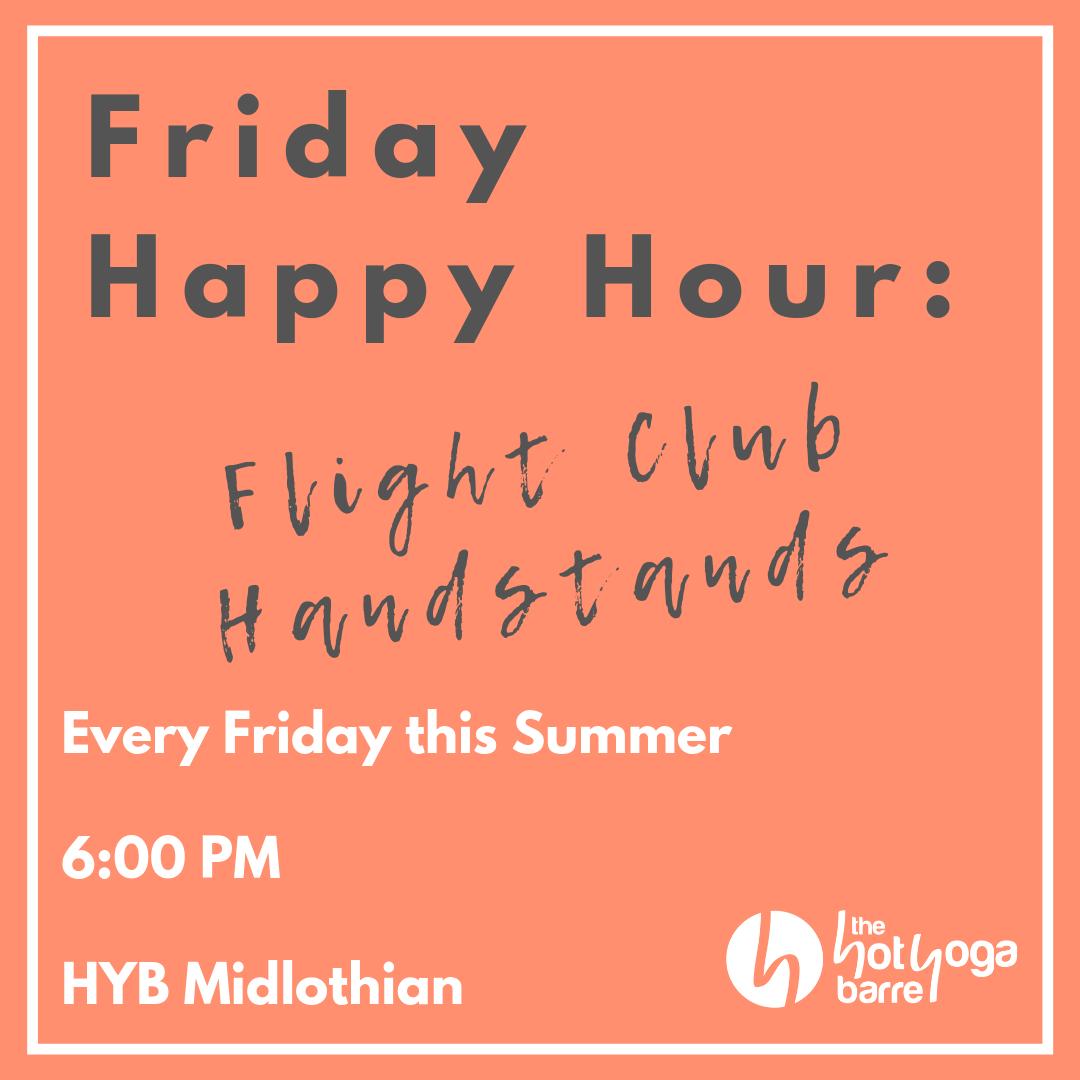 Website_ Flight Club Handstands.png