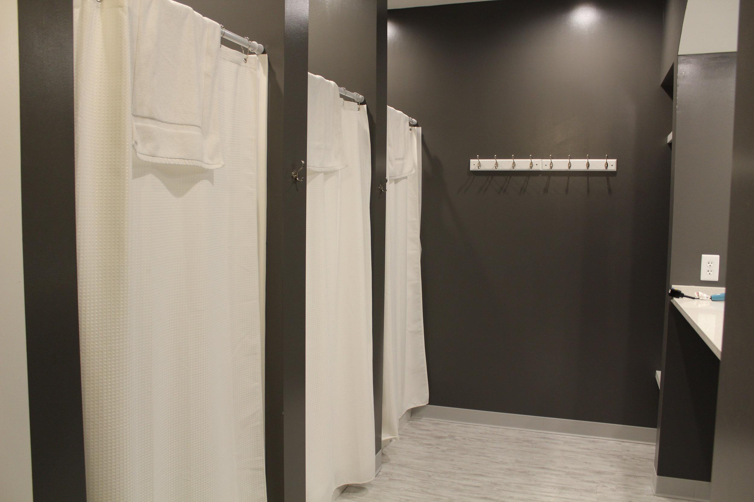 Showers 2.JPG