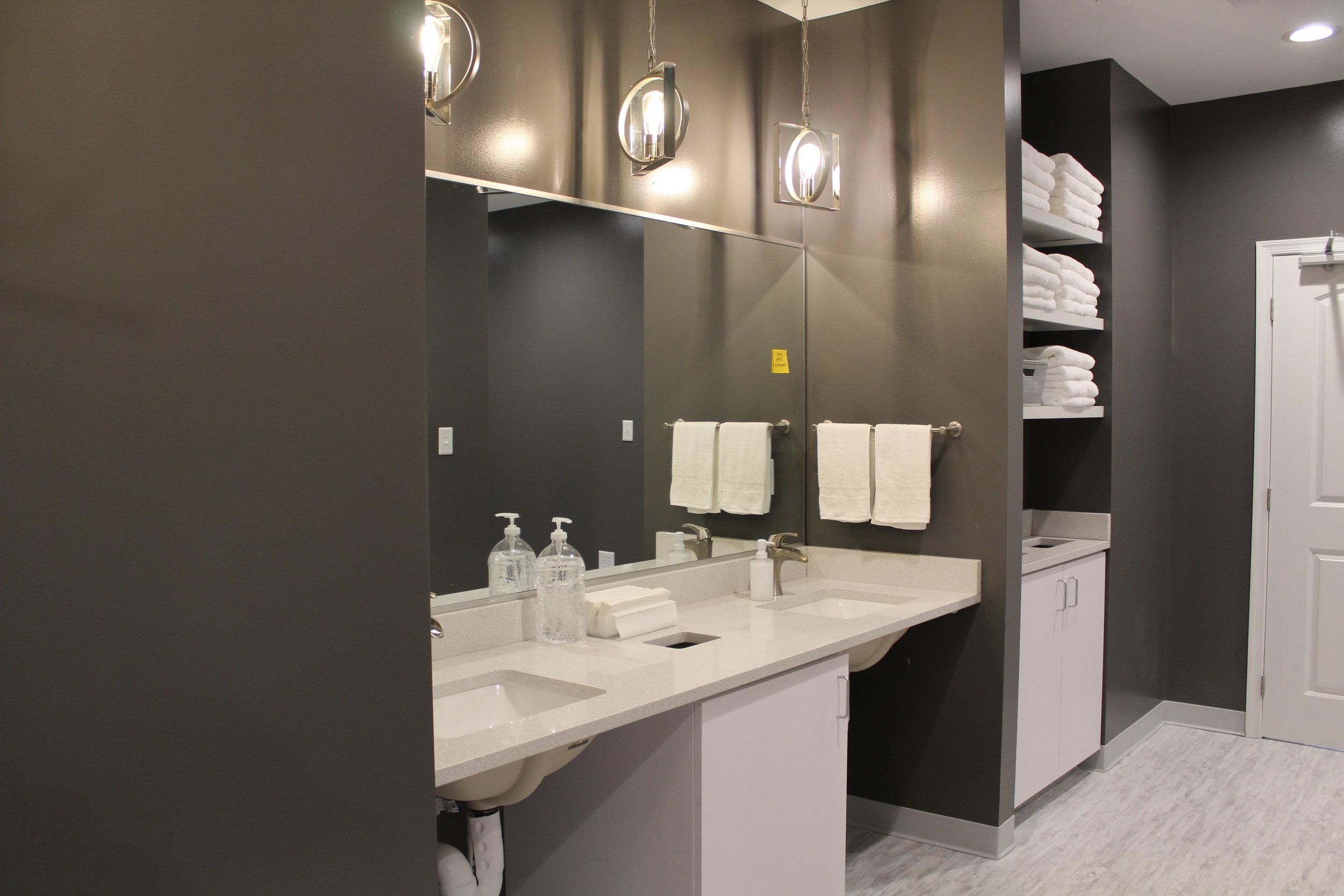 Women's Bathroom Vanity 2.JPG