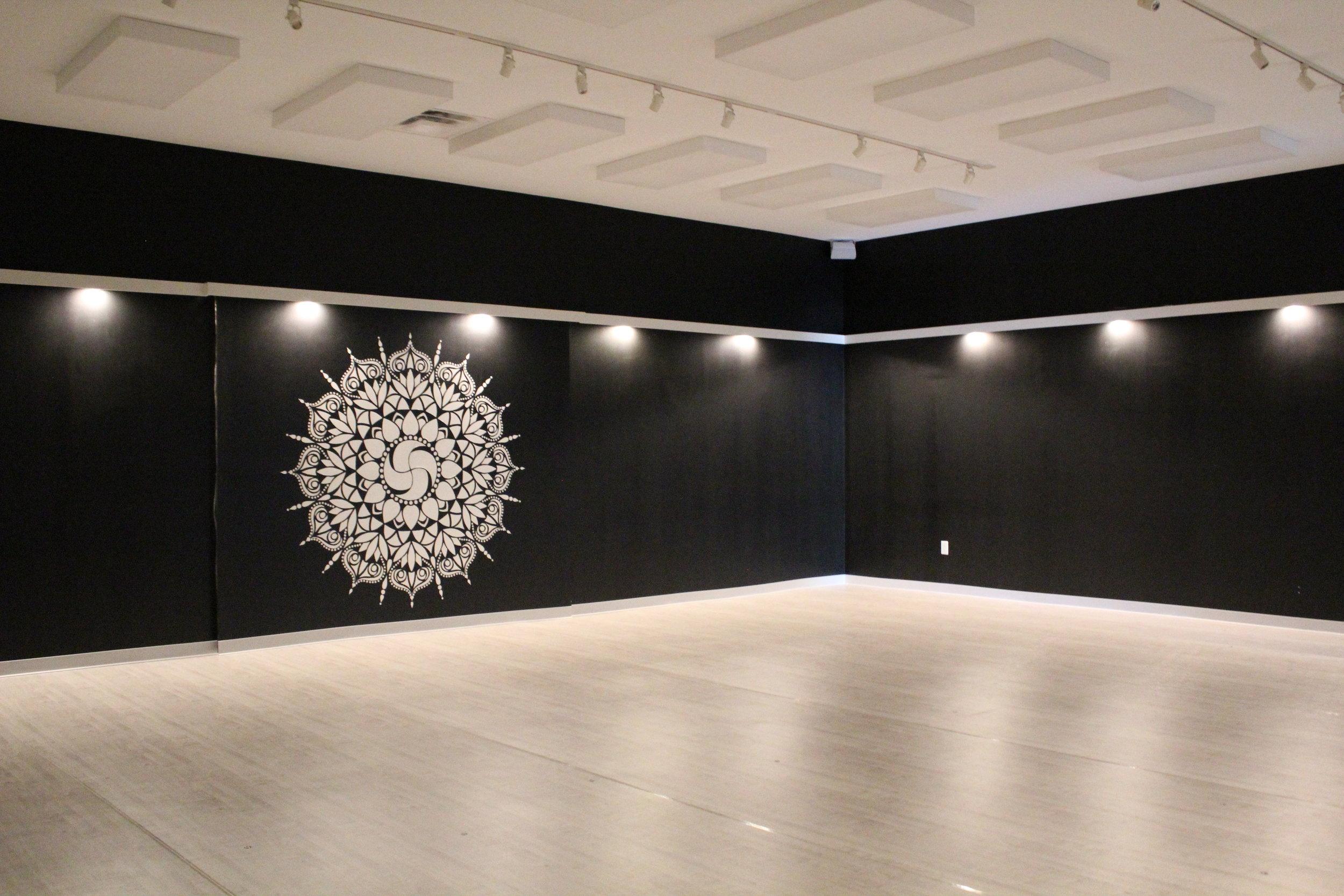 Yoga Studio 3.JPG