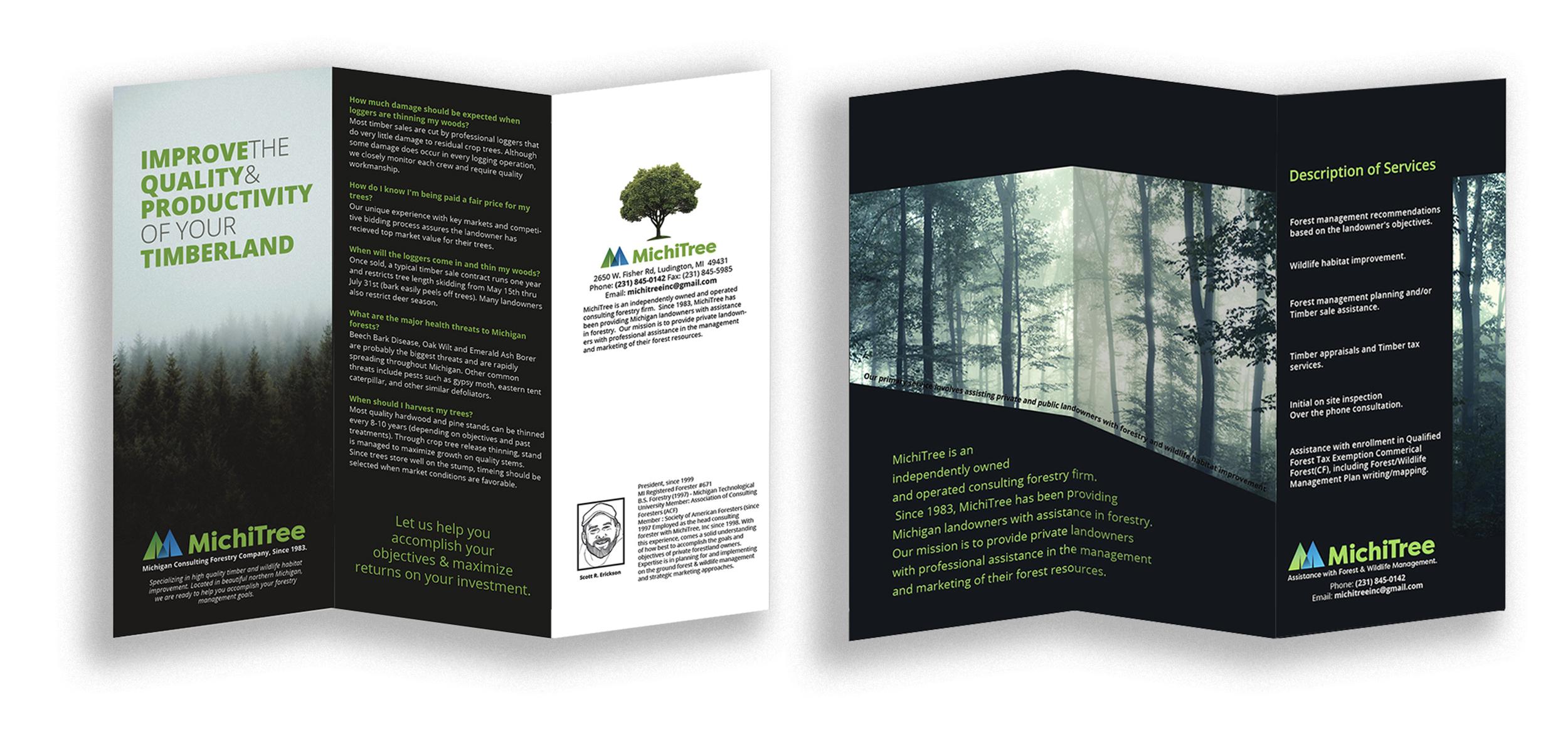 folded michitree brochure.jpg