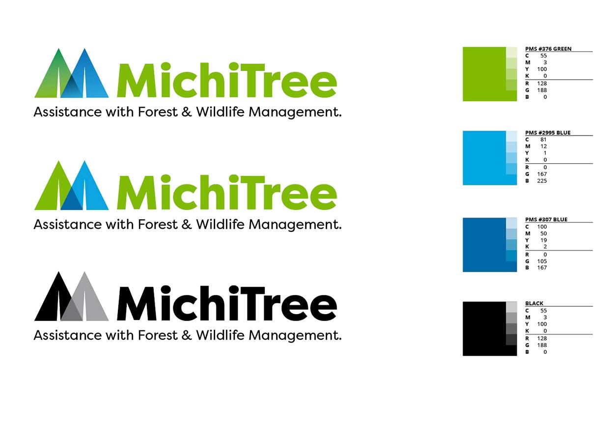 michi+logo.jpg