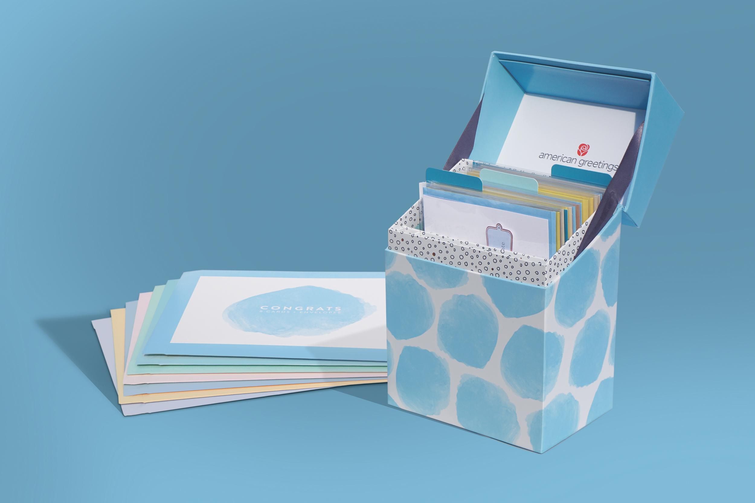greeting_card_box_with_envelopes.jpg