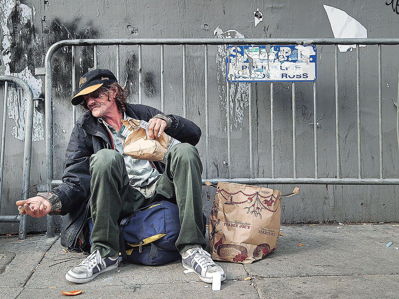 Photo source: The San Francisco Examiner