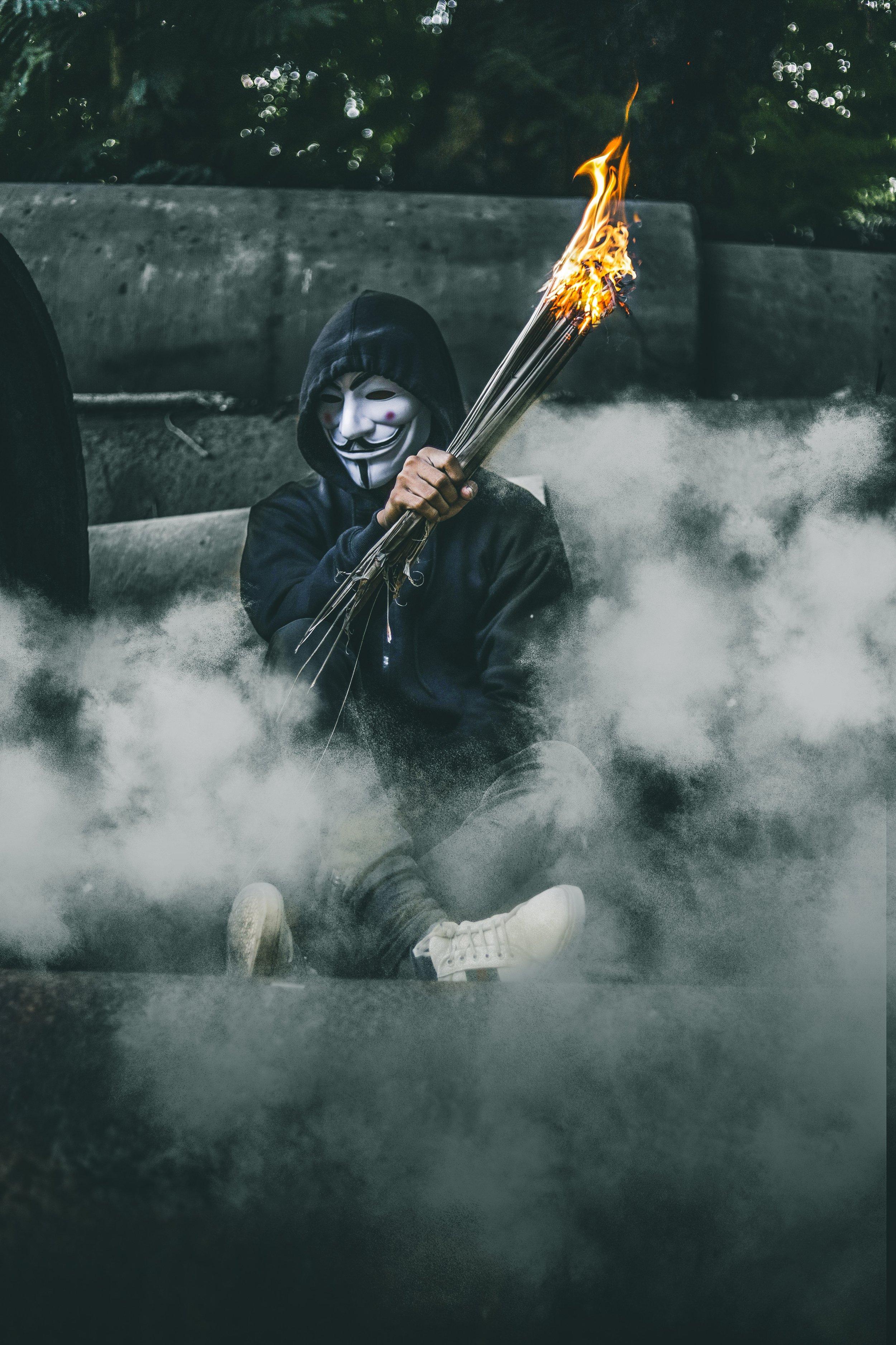 Photo by Ahmed Zayan on Unsplash