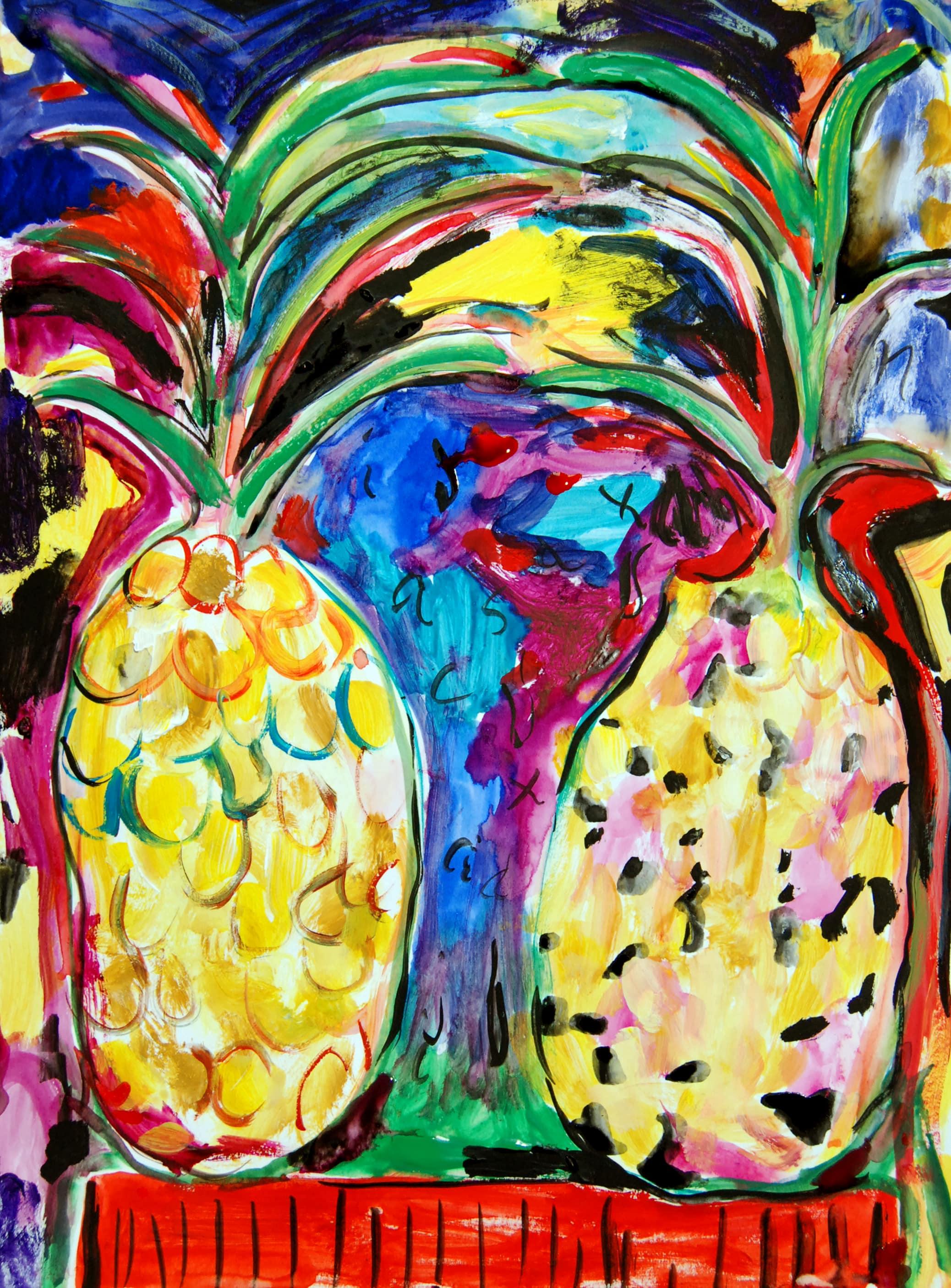 Ananás y Abacaxi 2016-min.jpg