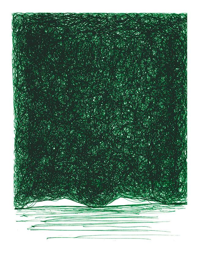green_black-example02.jpg