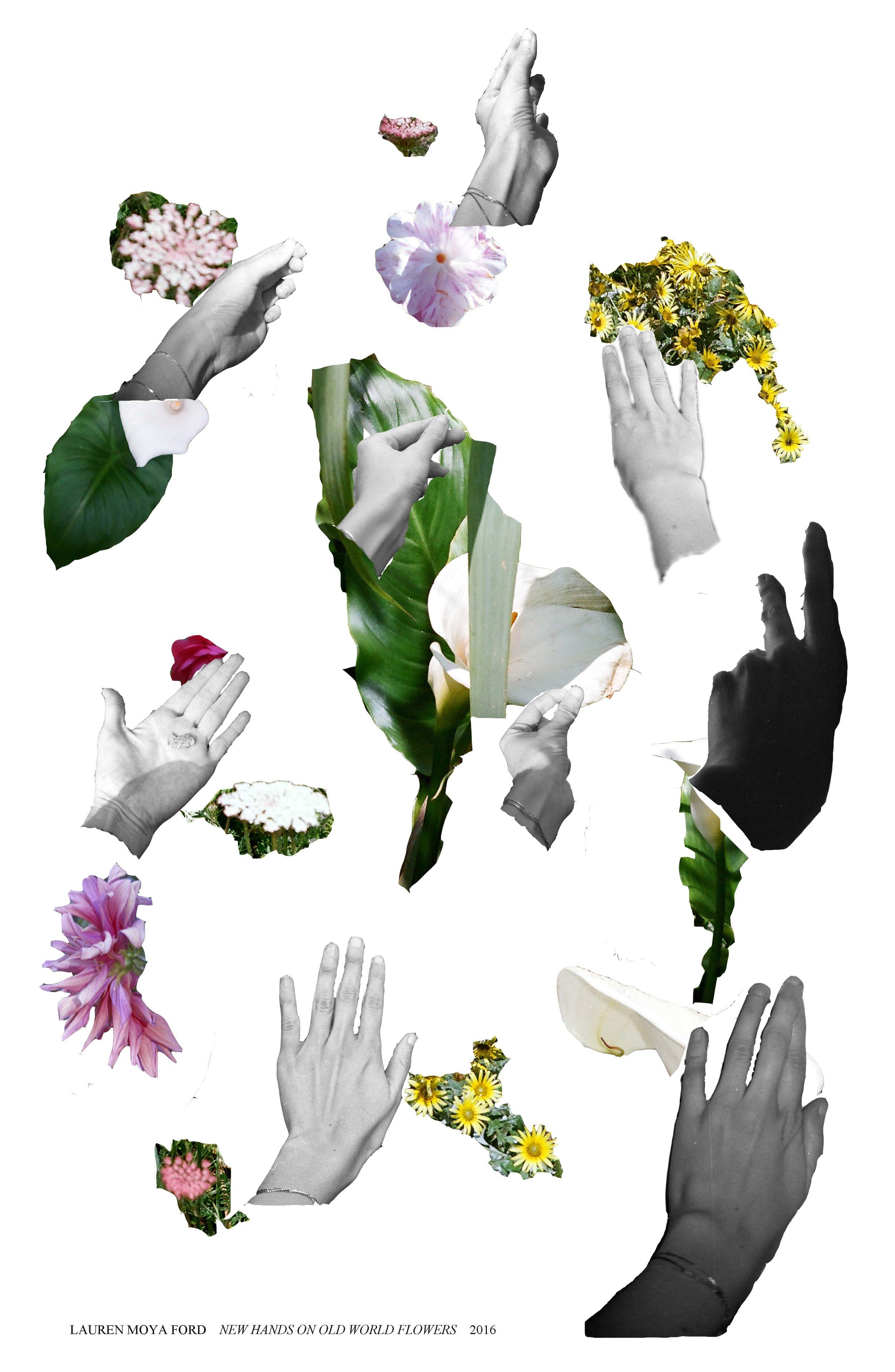 Hands2016poster 2-min.jpg