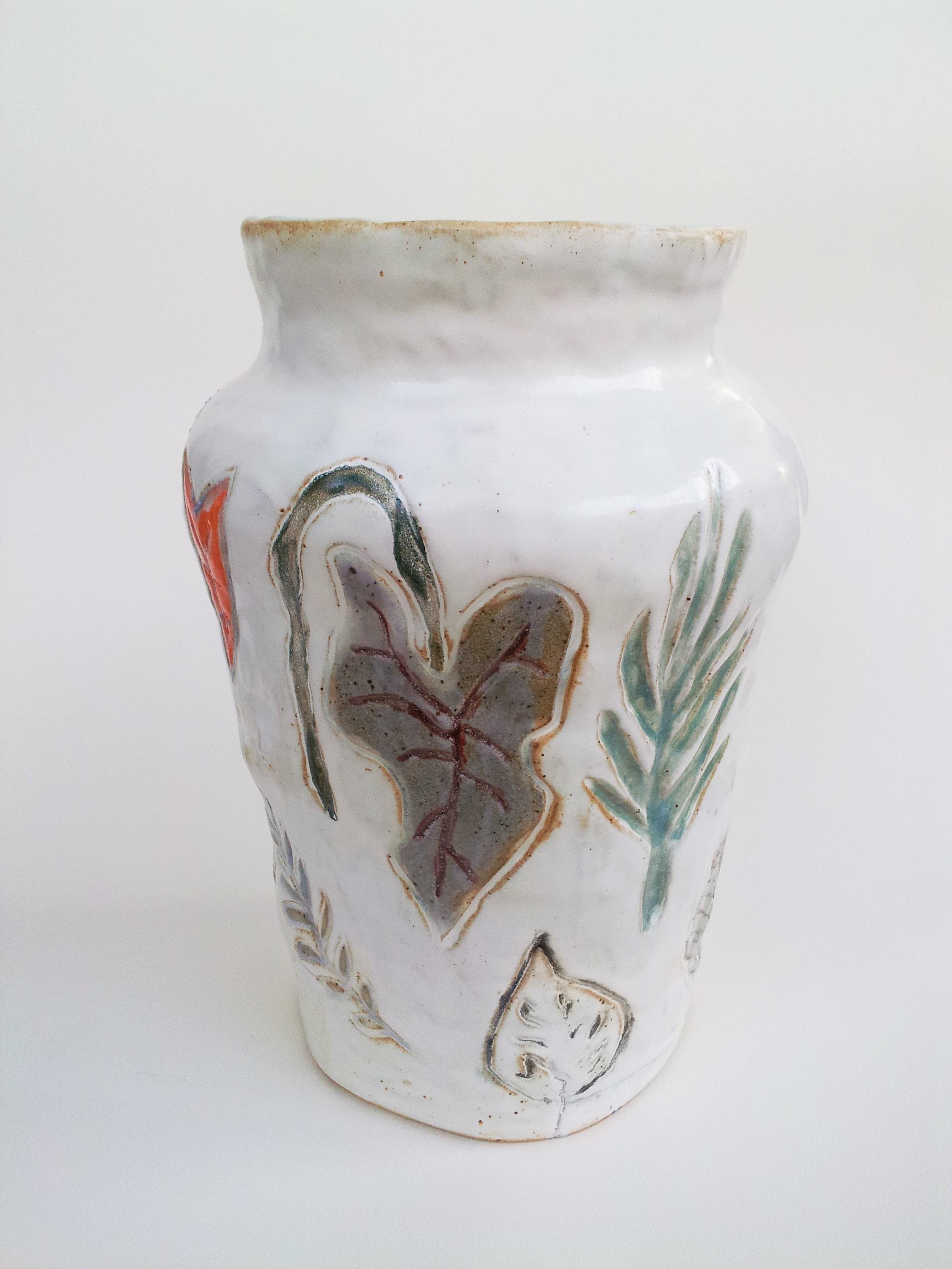 Leaves Vase 2016-min.jpg