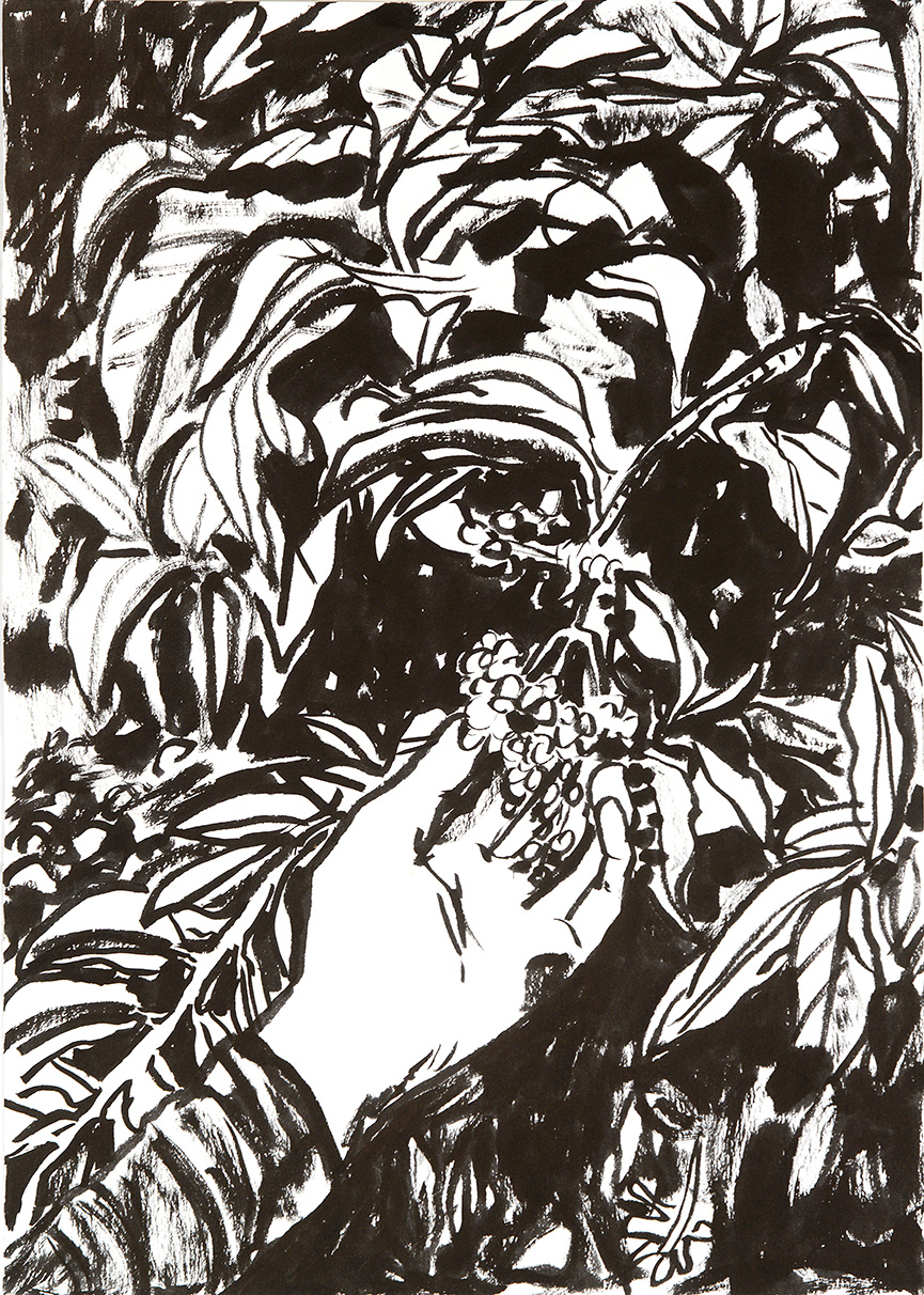 Hand and Berries sm.jpg