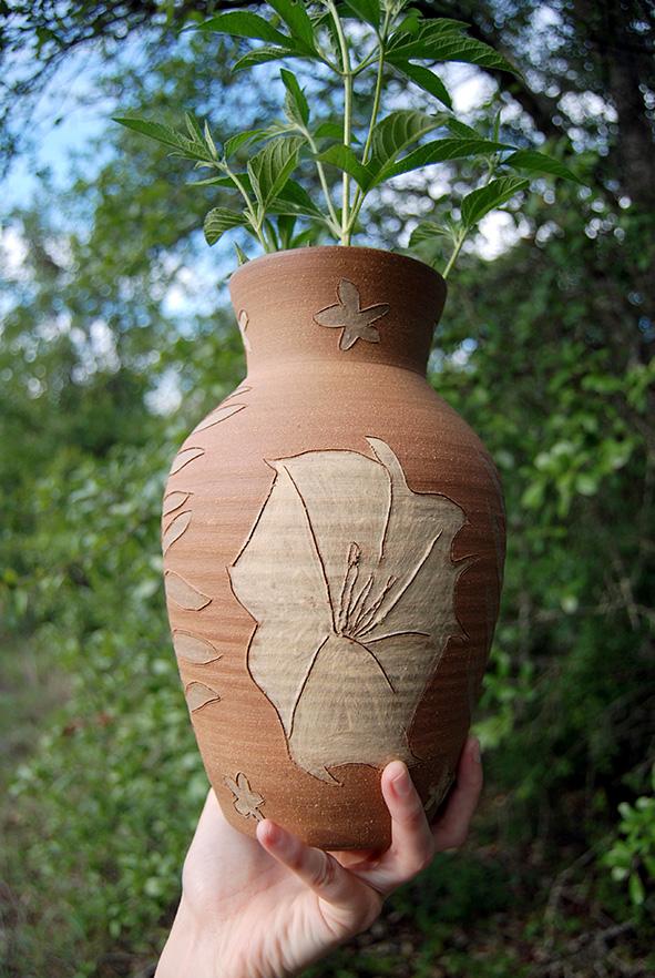 Big Vase 3 sm.jpg