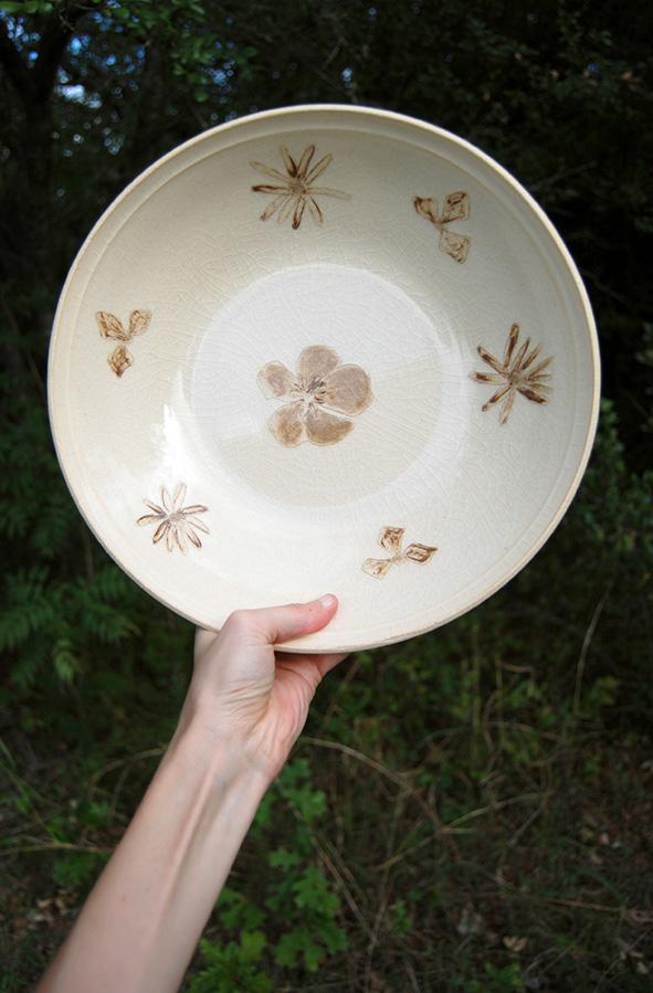 Primrose Bowl sm.jpg