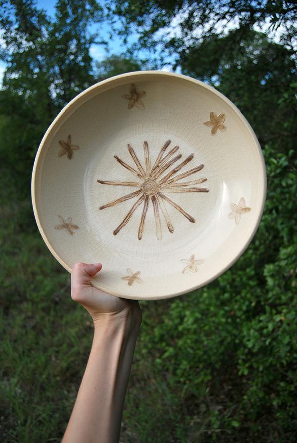starburst bowl 3 sm.jpg