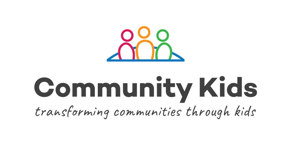 CommunityKids_Logo.png