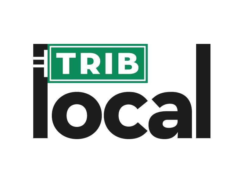 trib_local_final-800x600.png
